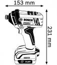 cordless-impact-driver-gdr-1080-li-60492