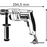 drill-gbm-13-hre-3739