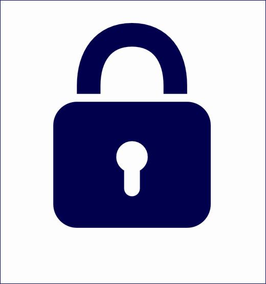 Security Padlocks & Doorlocks